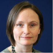 Professor Karen Spilsbury